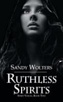 Ruthless Spirits PDF