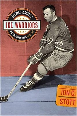 Ice Warriors PDF
