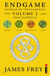 Endgame: Diários de Treinamento Volume 2 - Descendência