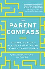 The Parent Compass