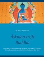 skulap trifft Buddha PDF