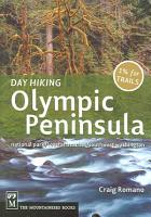 Day Hiking PDF