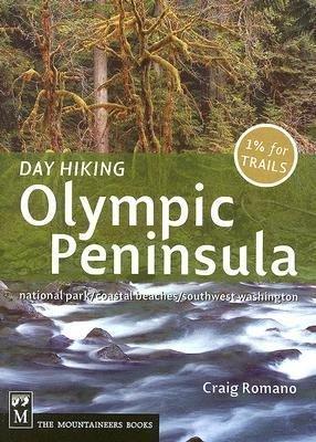 Day Hiking PDF