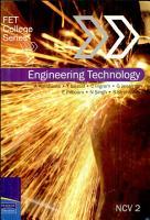 FCS Engineering Technology L2 PDF