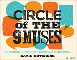 Circle of the 9 Muses PDF