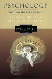Psychology Through the Eyes of Faith