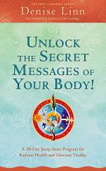 Unlock the Secret Messages of Your Body!