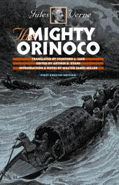 The Mighty Orinoco