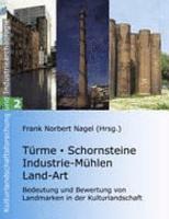 T  rme  Schornsteine  Industrie M  hlen  Land Art PDF