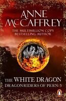 The White Dragon PDF
