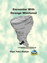Encounter With Whirlwind Book PDF