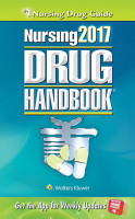Nursing2017 Drug Handbook PDF