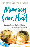 Mummy from Hell PDF
