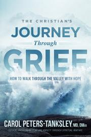 The Christian S Journey Through Grief