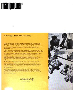 Manpower PDF
