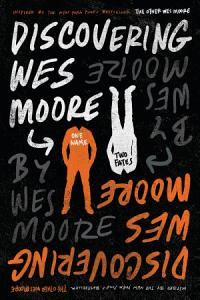 Discovering Wes Moore PDF
