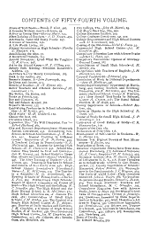 The Pennsylvania School Journal: Volumes 53-54
