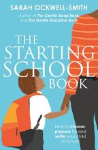 The Starting School Book PDF