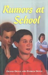 Rumors at School