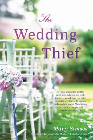 The Wedding Thief PDF