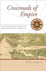 Crossroads of Empire