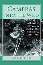 Cameras into the Wild