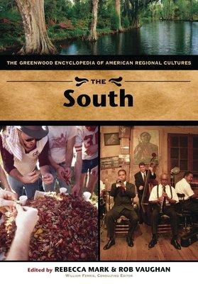 The South PDF