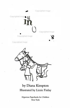 Pony Crazed Princess Super Special  Princess Ellie s Summer Vacation PDF