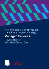 Managed Services PDF