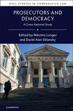 Prosecutors and Democracy