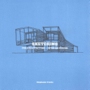 Sketching for Architecture   Interior Design Book