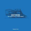 Sketching for Architecture   Interior Design