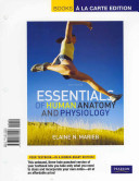 Essentials of Human Anatomy and Physiology   Essentials of Interactive Physiology   CourseCompass Student Access Card  Practice Anatomy Lab