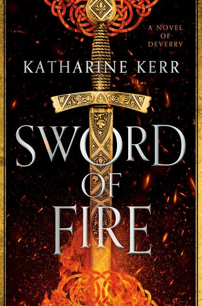 Download Sword of Fire Book