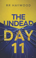 The Undead Day Eleven