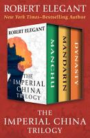 The Imperial China Trilogy PDF