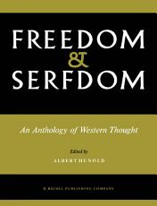 Freedom and Serfdom PDF