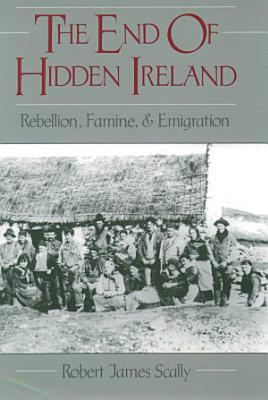 The End of Hidden Ireland PDF