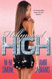 Hollywood High: Volume 1
