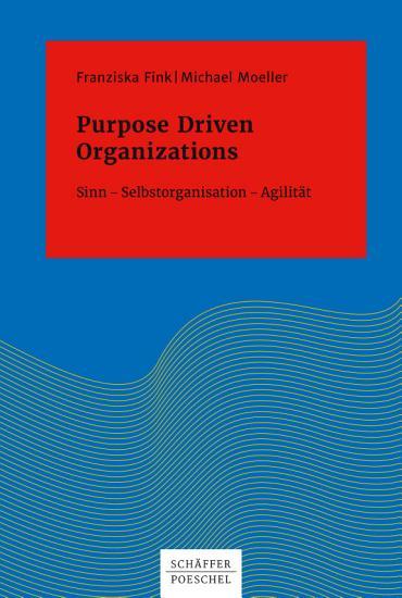 Purpose Driven Organizations PDF
