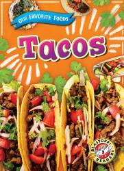 Tacos Book PDF