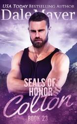 Seals Of Honor Colton Book PDF