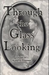 Through The Glass Looking Book PDF