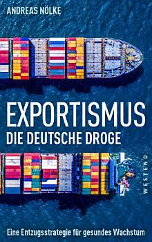 Exportismus PDF