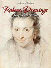 Rubens: Drawings 140 Colour Plates