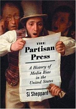 The Partisan Press PDF