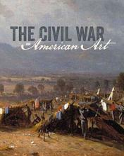 The Civil War and American Art PDF