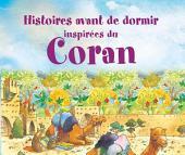 Histories avant de dormir inspiriees jn Coran (Goodword)
