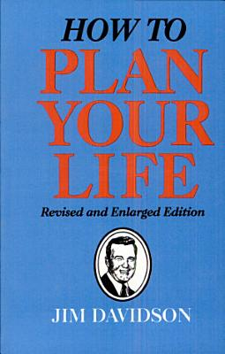 How to Plan Your Life PDF