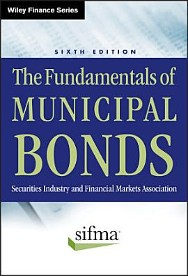 The Fundamentals of Municipal Bonds PDF
